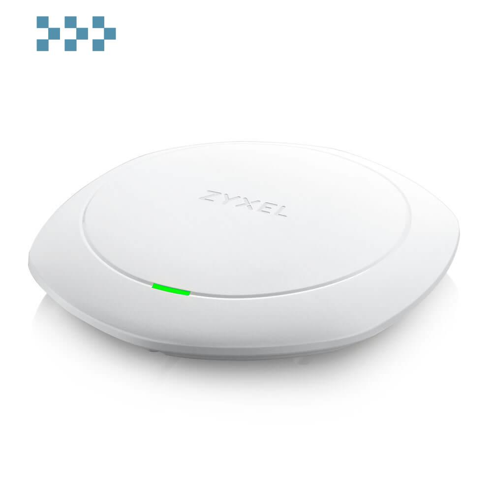 Точка доступа Wi-Fi Zyxel NWA5123-AC