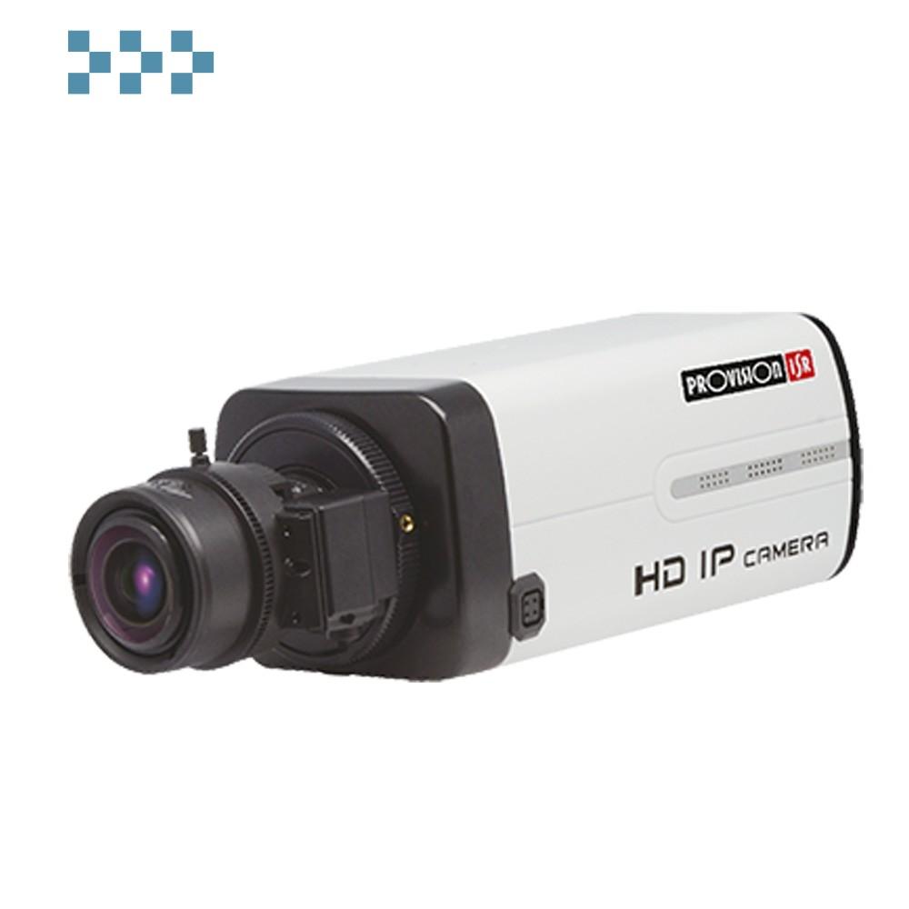 IP камера Provision-ISR BX-390IP