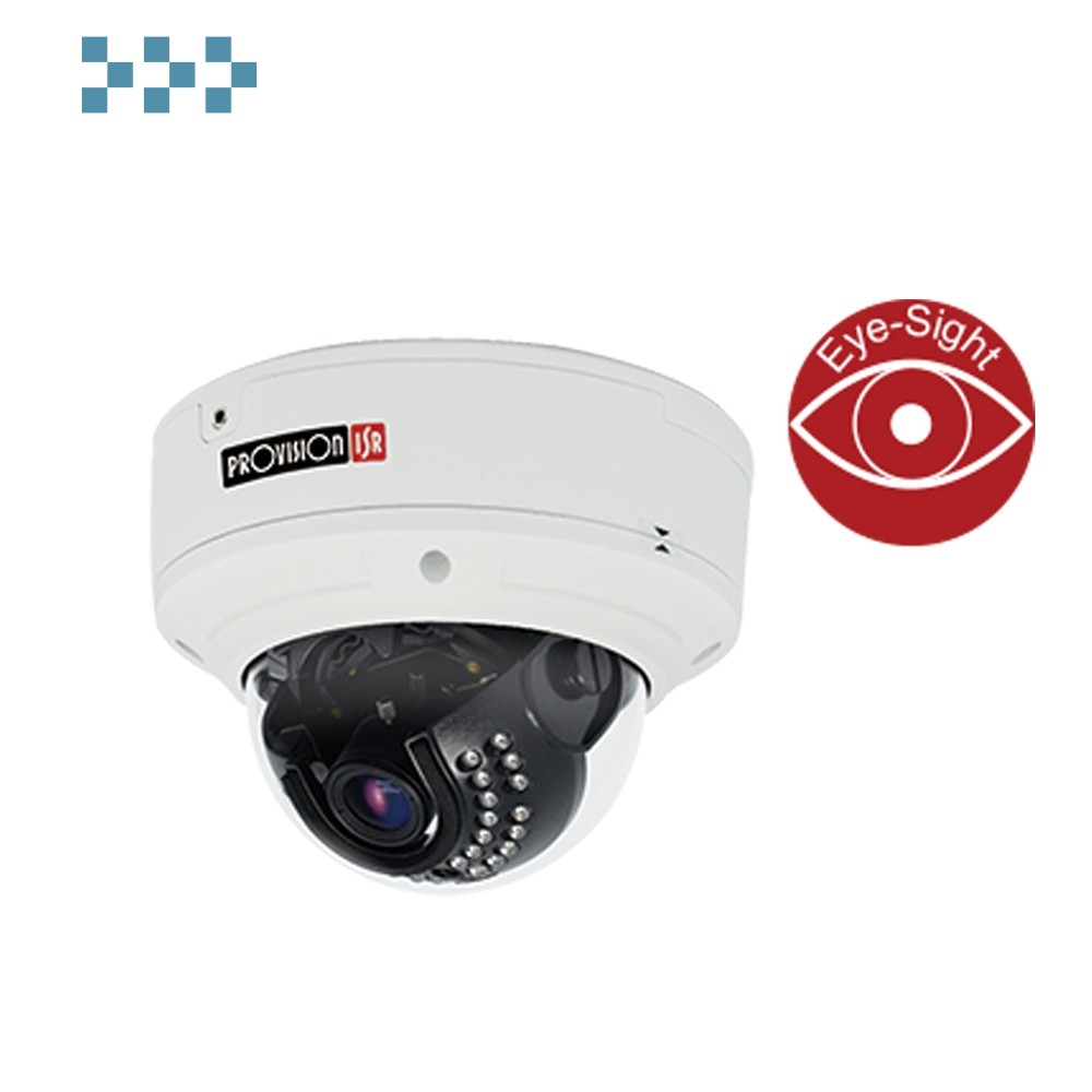 IP камера Provision-ISR DAI-330IP5VF