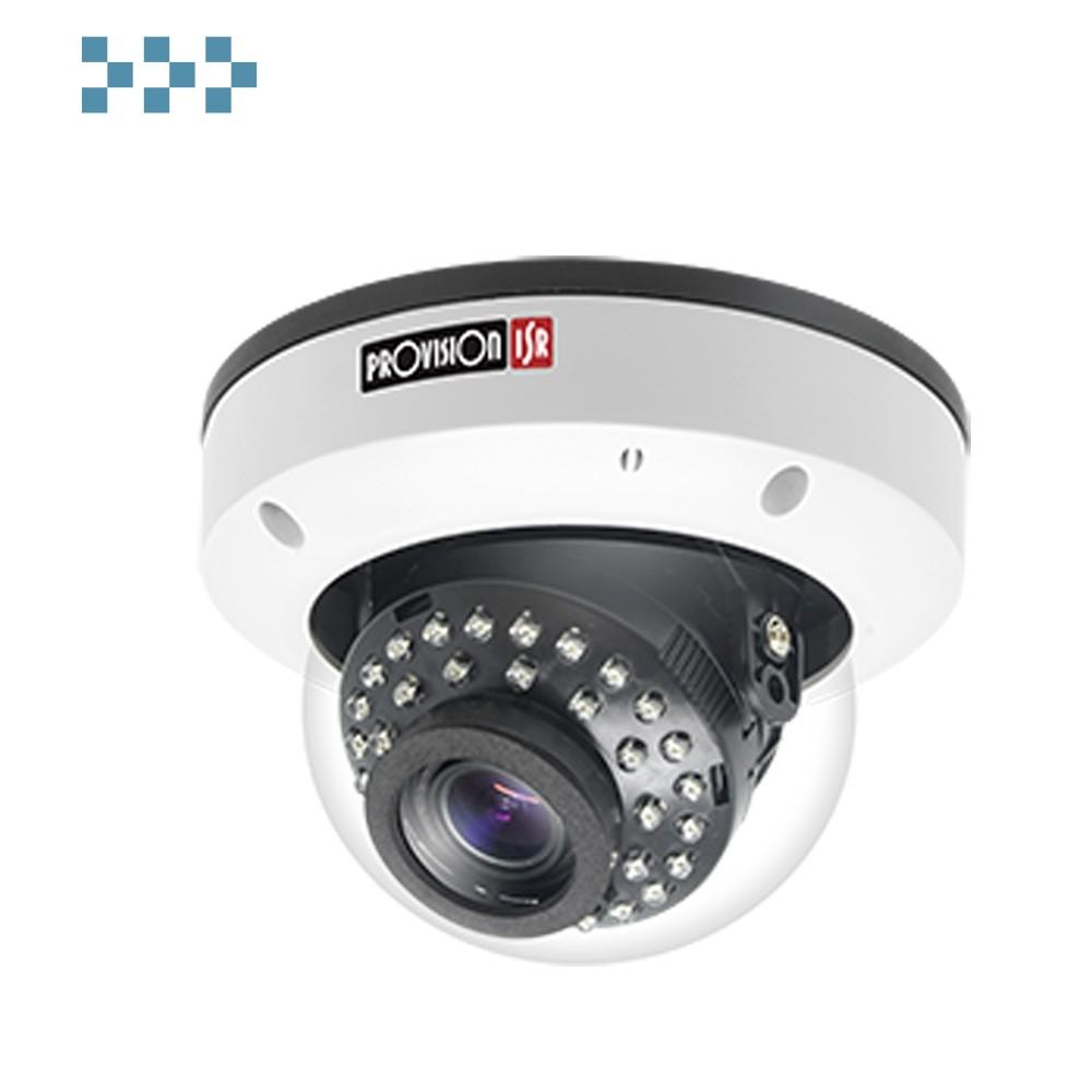AHD камера Provision-ISR DAI-390AHDVF