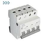 Модульные автоматические выключатели (МСВ) EFAPEL MODUS 55