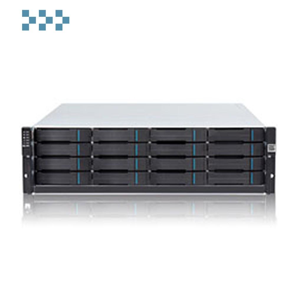 Система хранения данных Infortrend GSe 1016