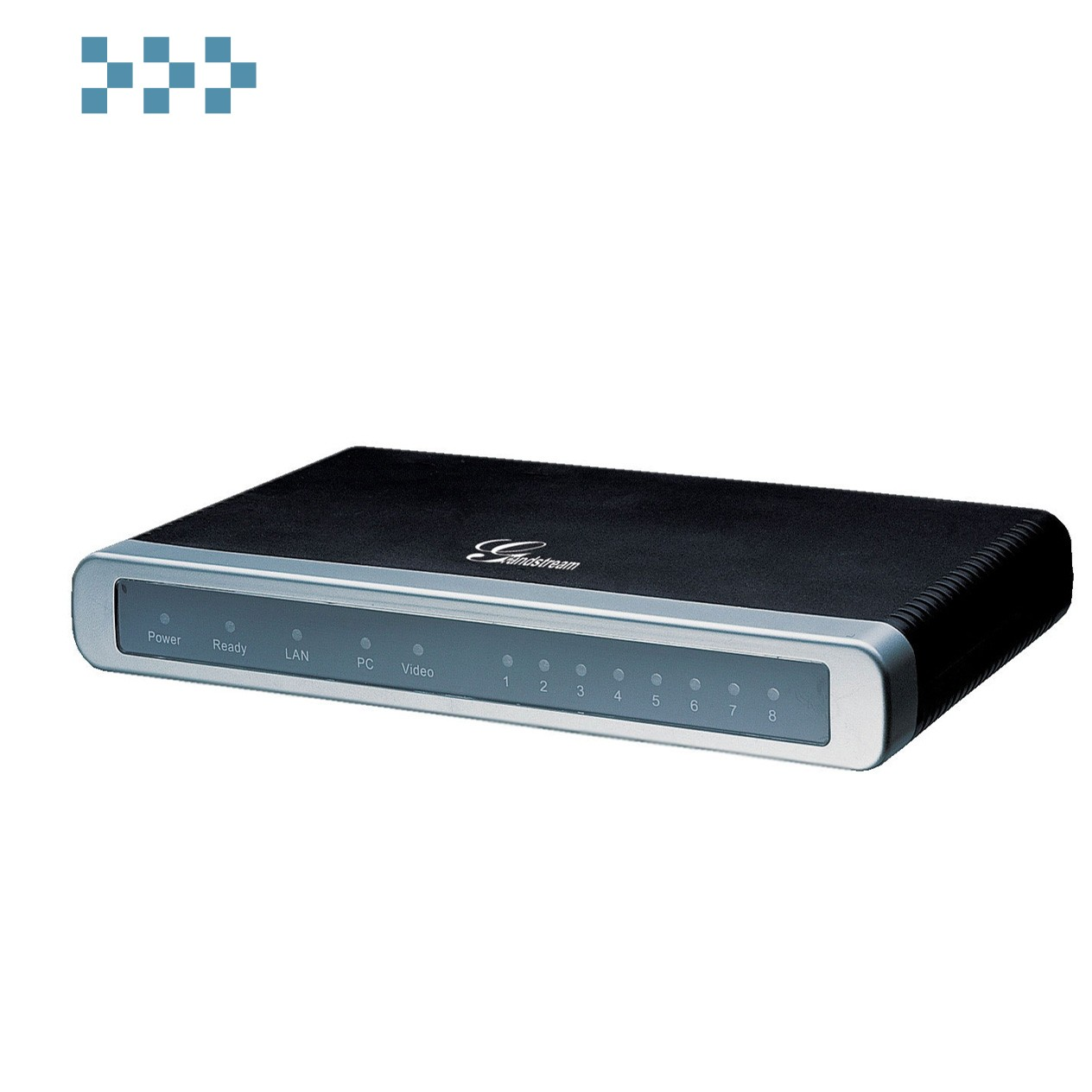 IP шлюзы Grandstream GXW4104/GXW4108