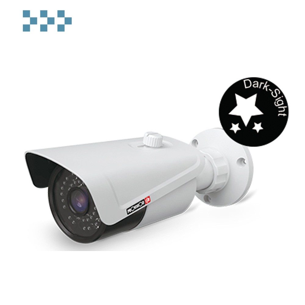 IP камера Provision-ISR I3-331IP536