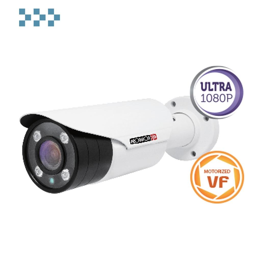 AHD камера Provision-ISR I4-390AHDU-MVF
