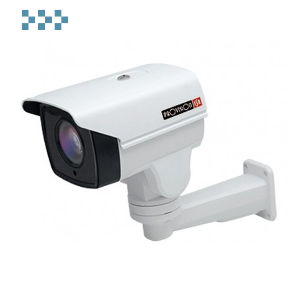 AHD камера Provision-ISR I5PT-390AHDX10