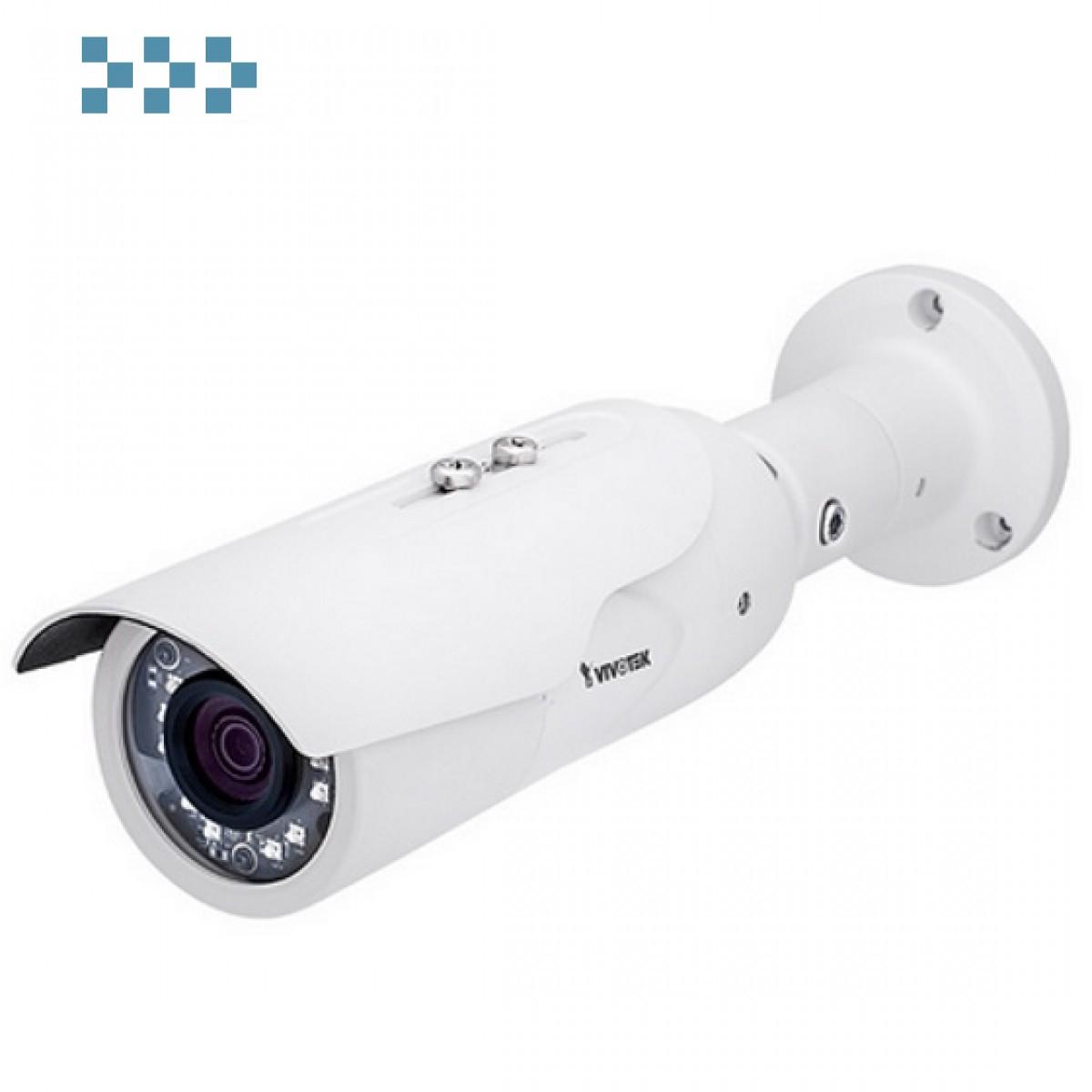 IP камера VIVOTEK IB8369A