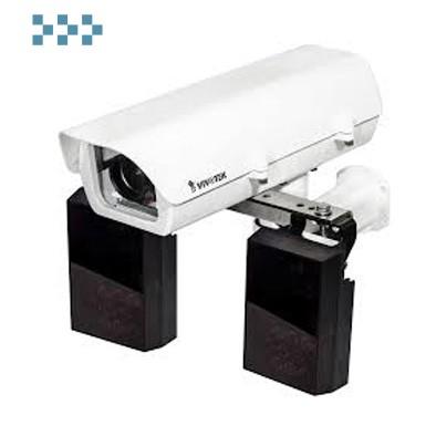 IP камера VIVOTEK IP816A-LPC Kit