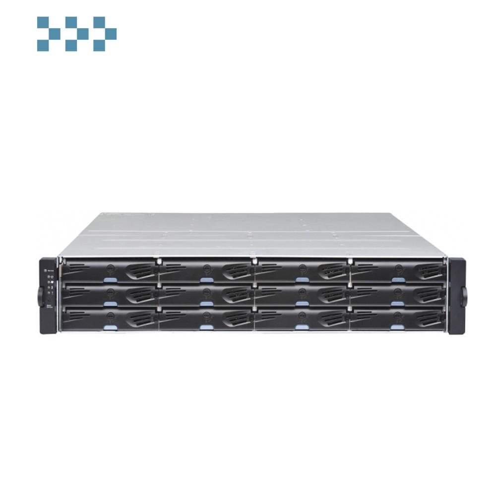 Система хранения данных Infortrend ESDS 1012R