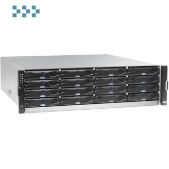 Система хранения данных Infortrend ESDS 1016G