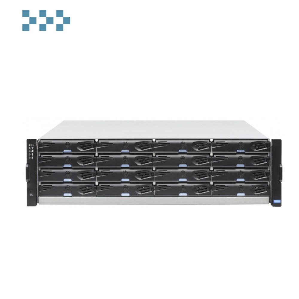 Система хранения данных Infortrend ESDS 1016R