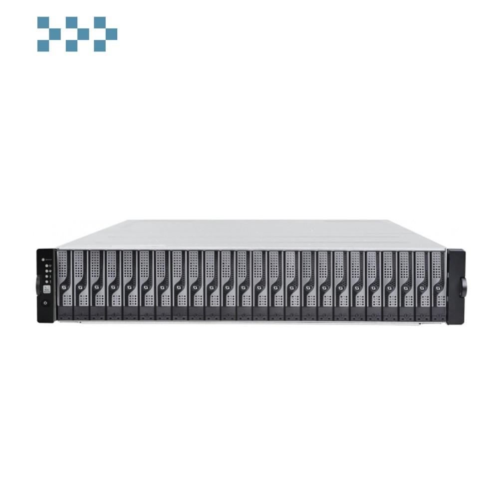 Система хранения данных Infortrend ESDS 1024B