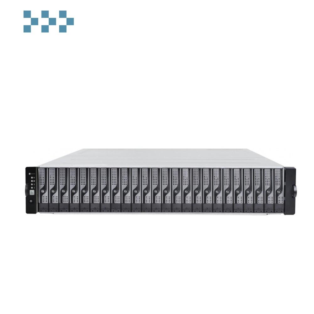 Система хранения данных Infortrend ESDS 2024B