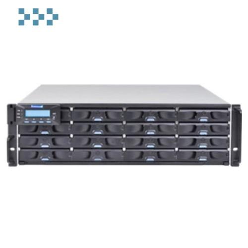 Система хранения данных Infortrend ESDS 3016R
