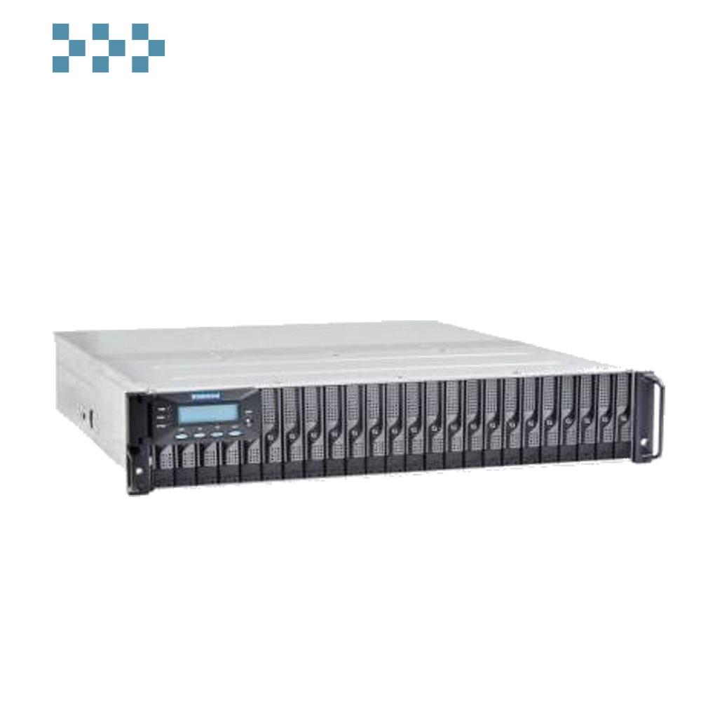 Система хранения данных Infortrend ESDS 3024GB