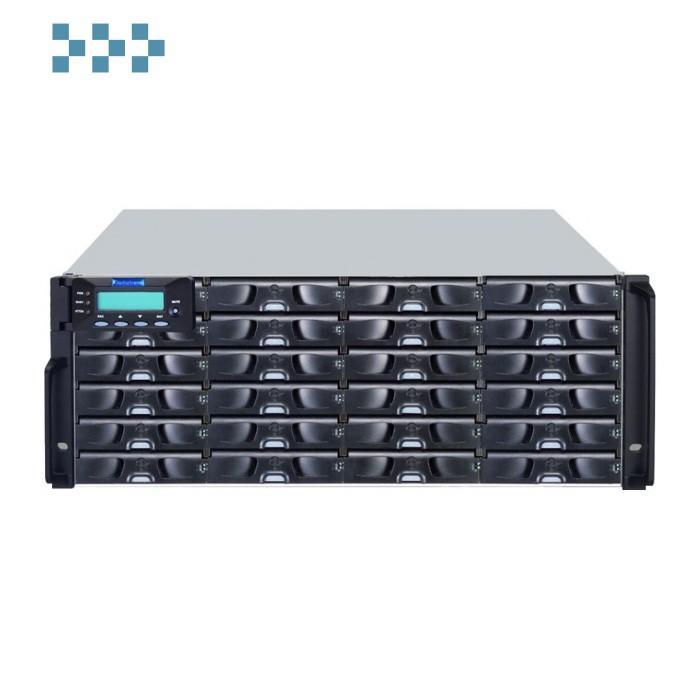 Система хранения данных Infortrend ESDS 3024R
