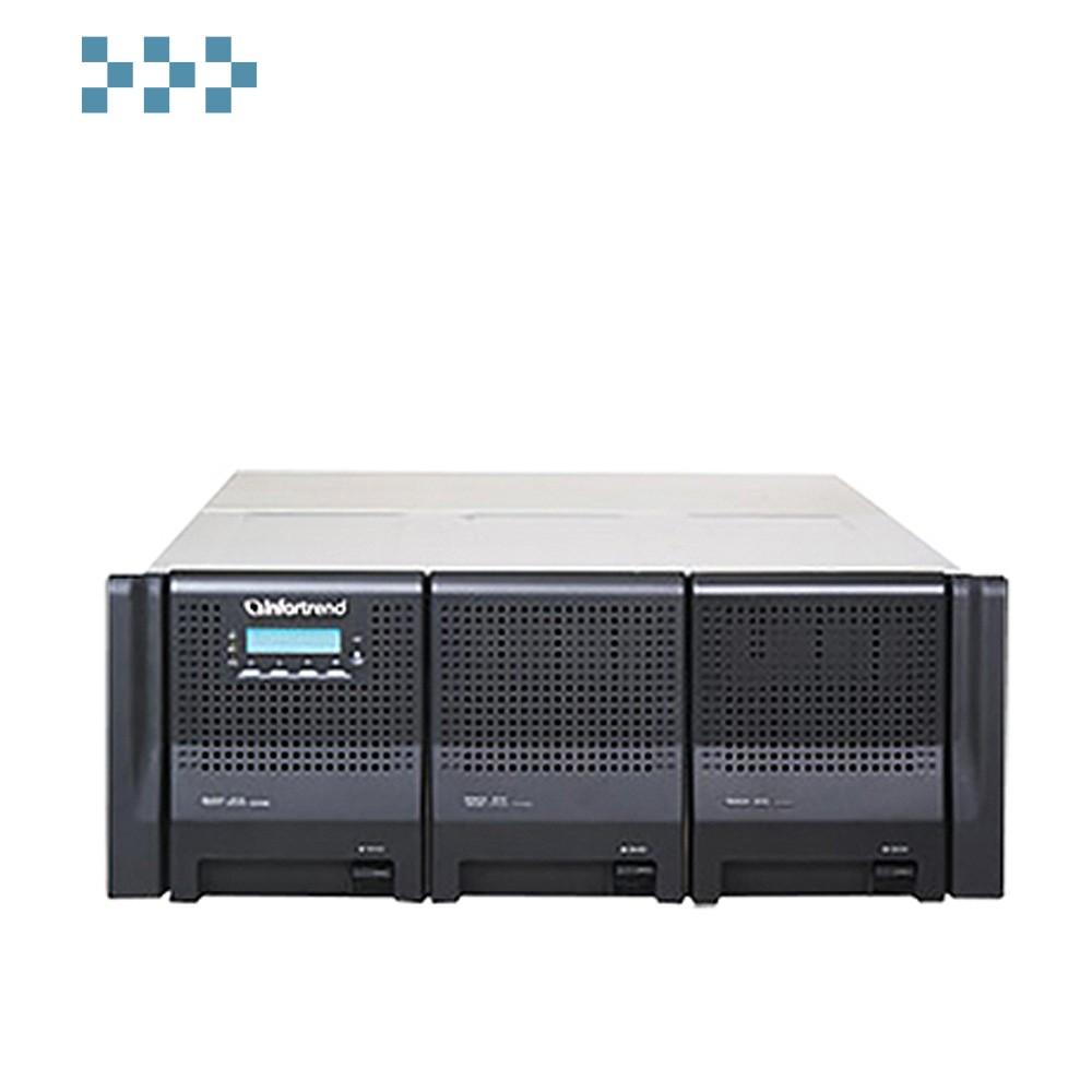 Система хранения данных Infortrend ESDS 3048G
