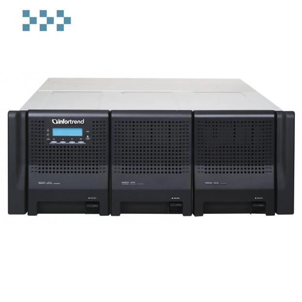 Система хранения данных Infortrend ESDS 3060R