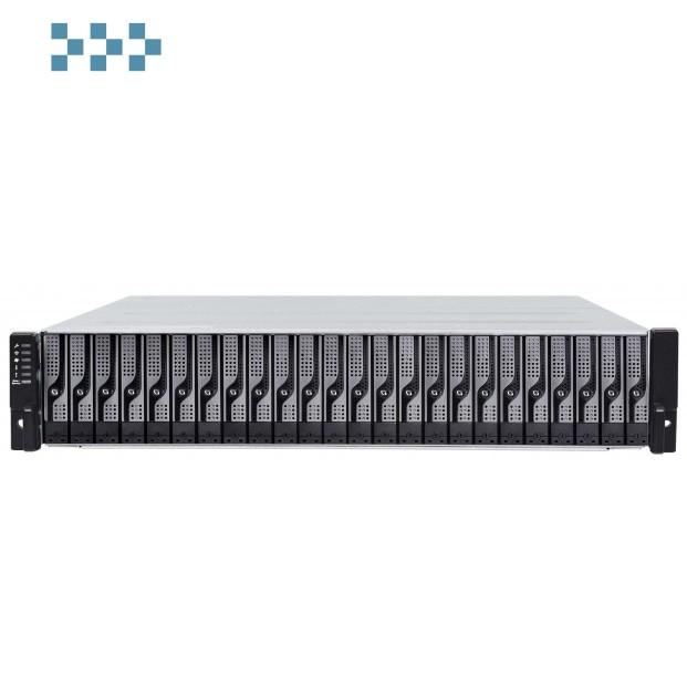 Система хранения данных Infortrend ESDS 4024RUCB-C