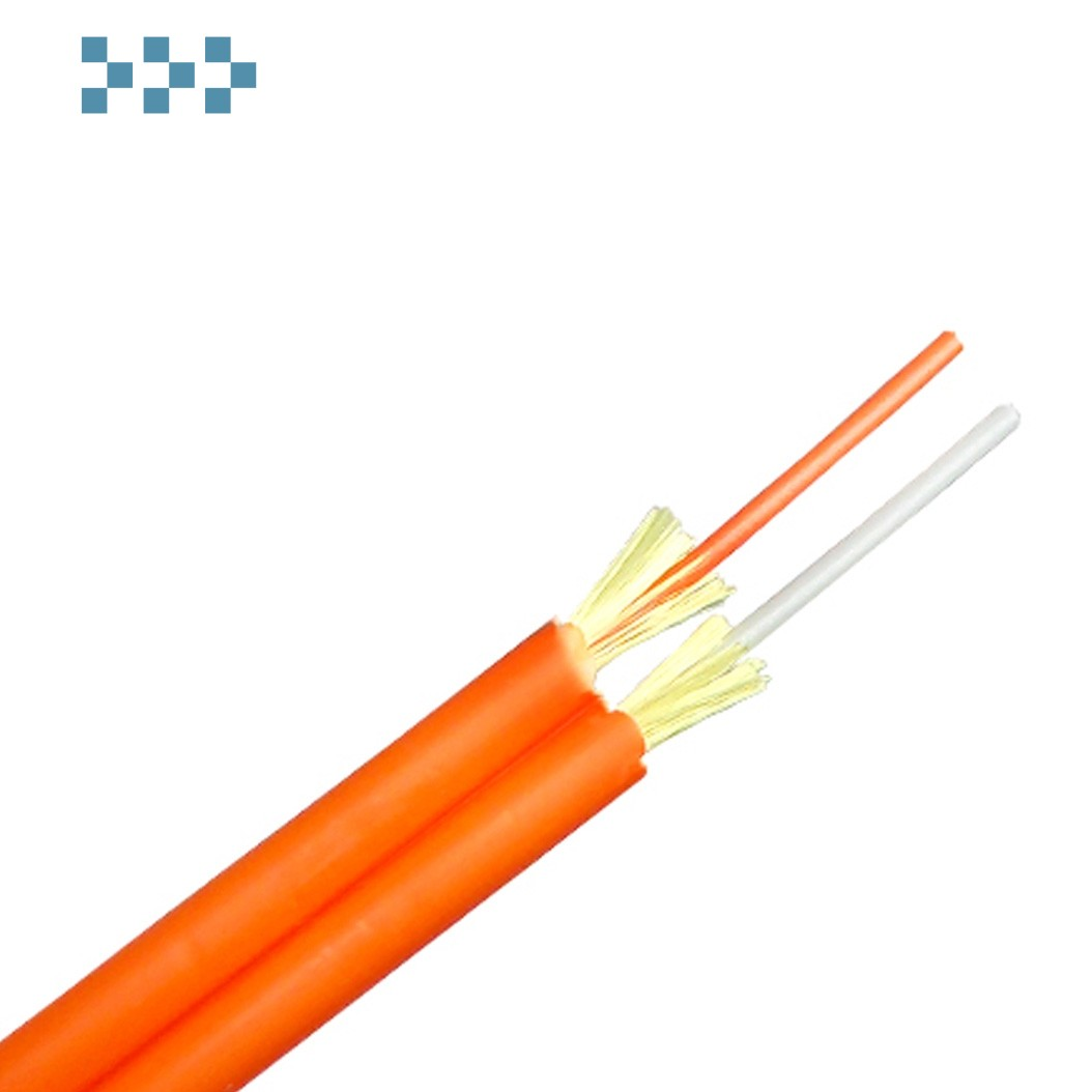 Кабель оптический LANMASTER LAN-OFC-ZI2-S7