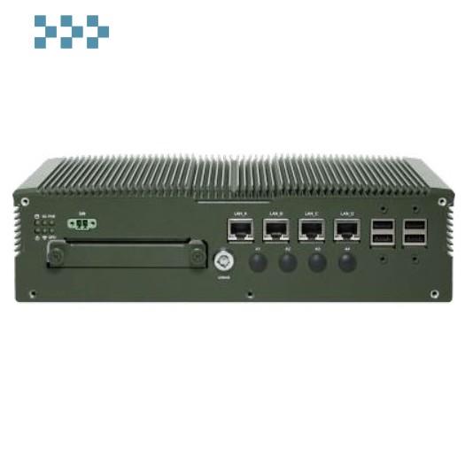 Cетевой видеорегистратор DIGIEVER MN-2105 Pro+