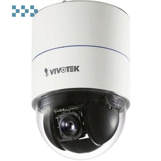 IP камера VIVOTEK SD8121