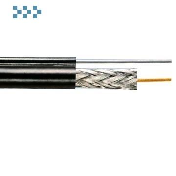 Кабель TWT коаксиальный RG11U TWT-RG11-CS96/3-OTR