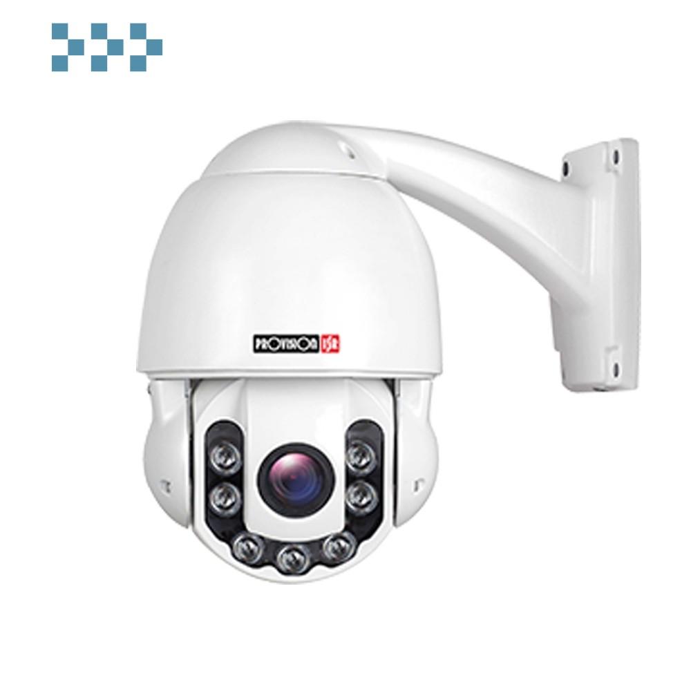 AHD камера Provision-ISR Z-10AHD-1(IR)