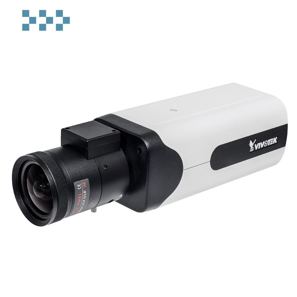IP камера VIVOTEK  IP816A-LPC (Highway)