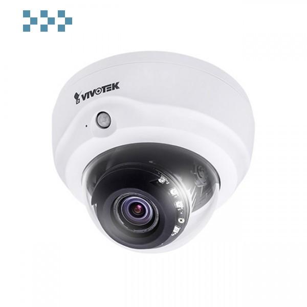 IP камера VIVOTEK FD9171-HT
