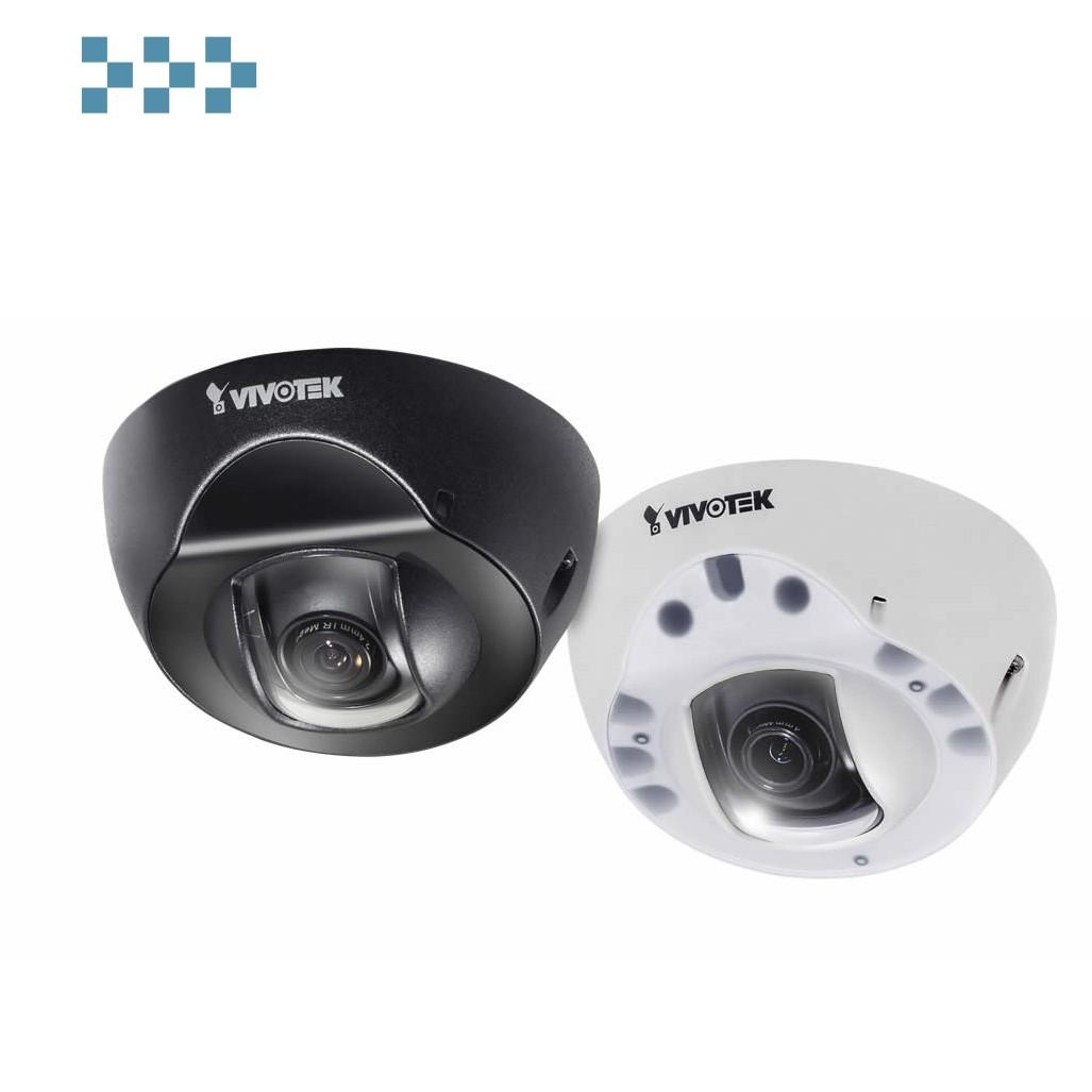 IP камера VIVOTEK FD8152V-F2