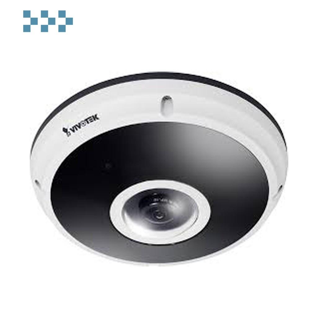 IP камера VIVOTEK FE8391-V