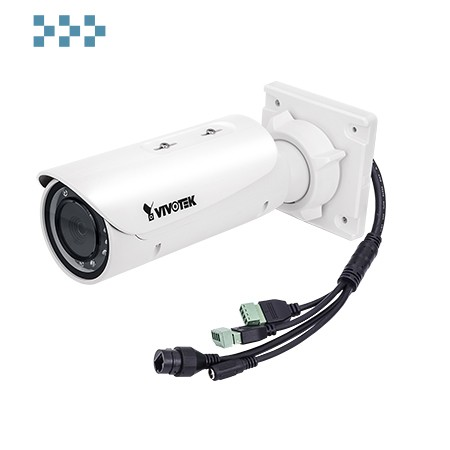 IP камера VIVOTEK IB8382-F3