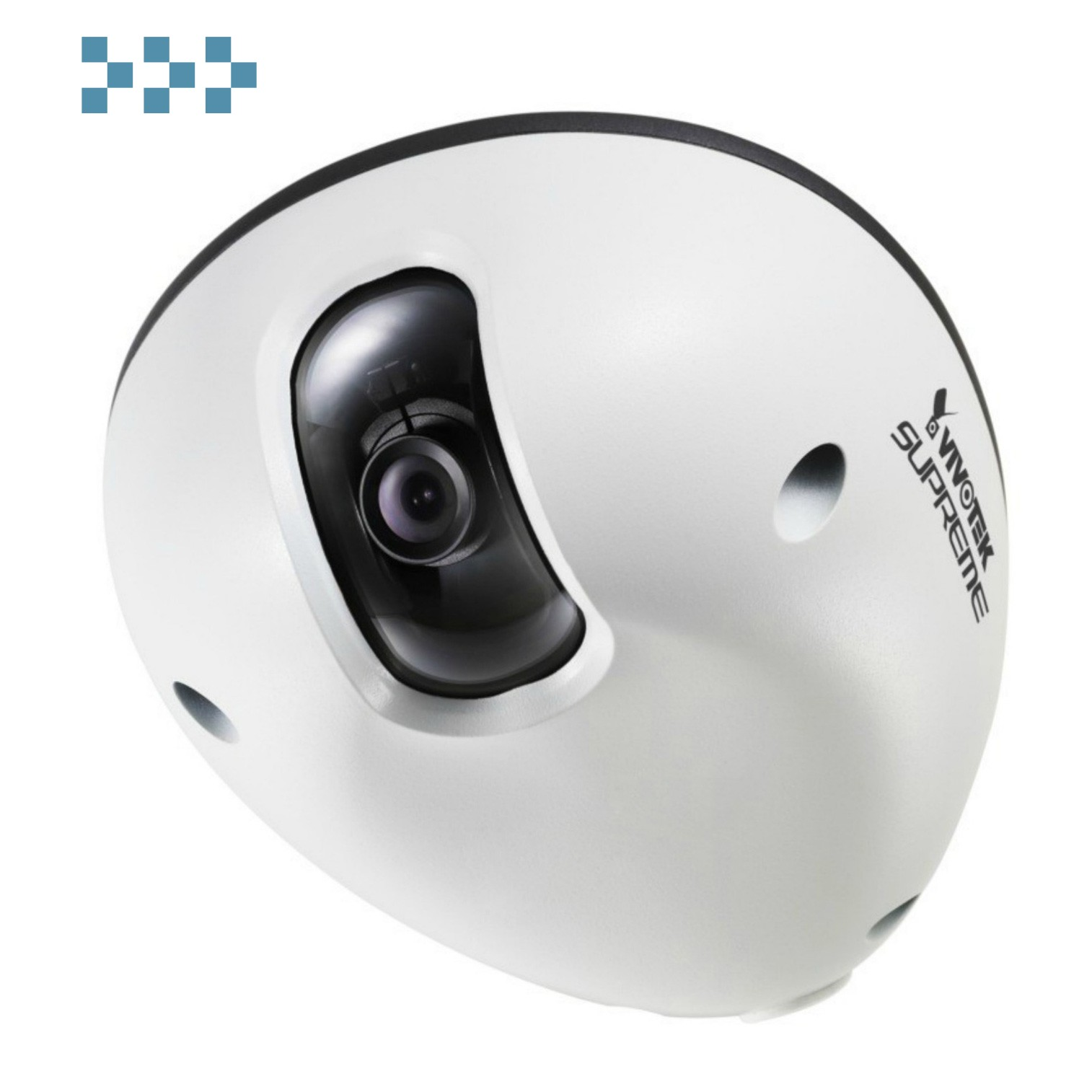 IP камера VIVOTEK MD8563-EH-F2