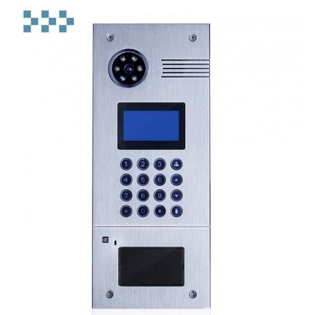Вызывная панель BAS-IP AA-05