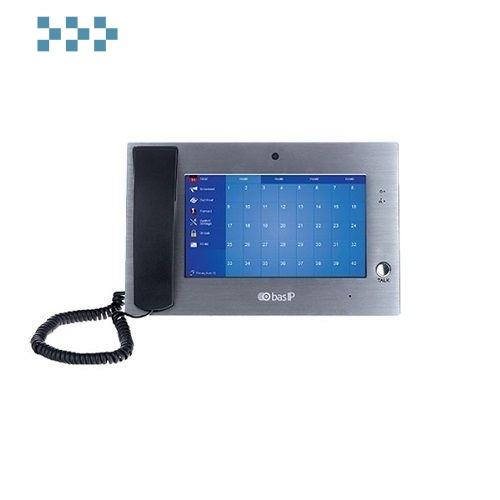 Монитор оператора BAS-IP CM-01 v3