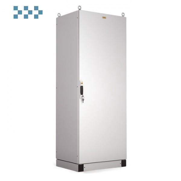 Линейные электротехнические шкафы ЦМО EMS