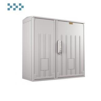 Полиэстеровые антивандальные электротехнические шкафы ЦМО EPW