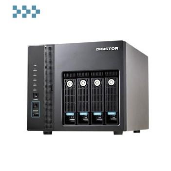 Сетевой видеорегистратор DIGIEVER DS-4025