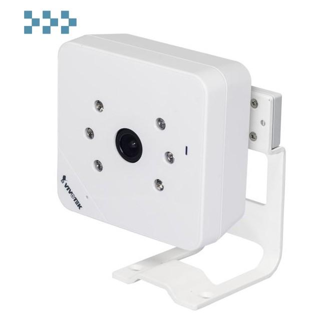 IP камера VIVOTEK IP8131