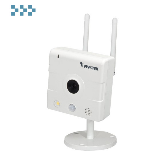 IP камера VIVOTEK IP8133W