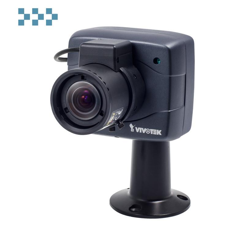 IP камера VIVOTEK IP8173H