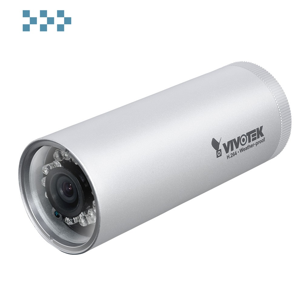IP камера VIVOTEK IP8331