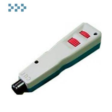 Ударный инструмент для разделки контактов (без лезвий) LANMASTER