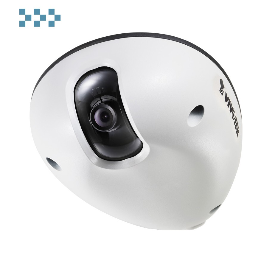 IP камера VIVOTEK MD7560D