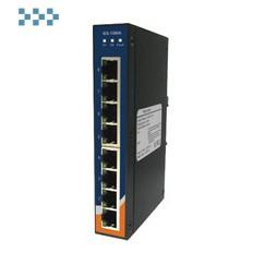 Промышленный коммутатор IES-1080A ORing