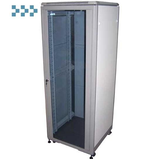 Шкаф напольный TWT серии 'Eco' TWT-CBE-27U-6×8