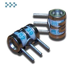 Газоразрядники TWT-SA3-230-10-10K-F