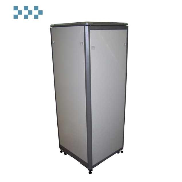 Шкаф напольный TWT серии 'Eco'