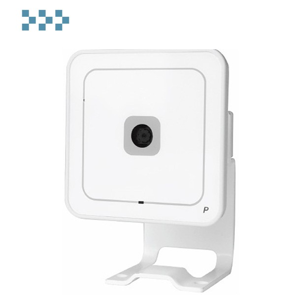 IP камера VIVOTEK IP7134